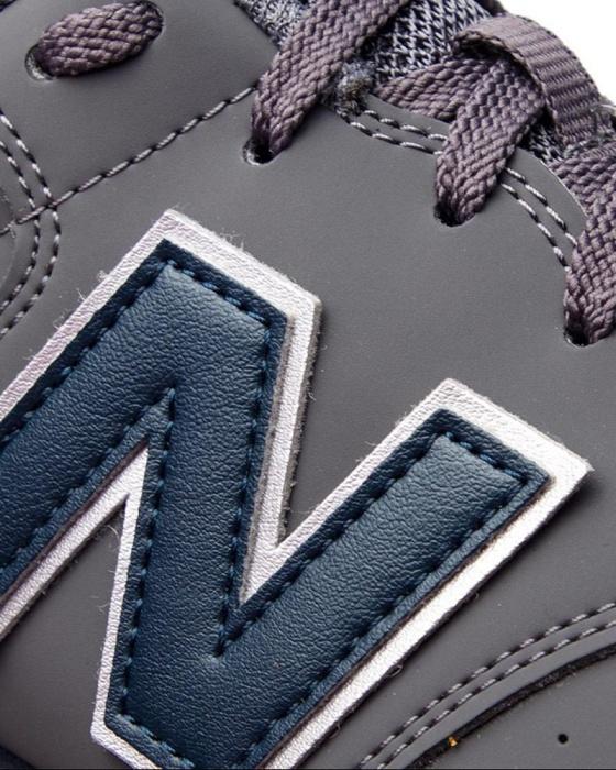 new balance 373 grigio blu
