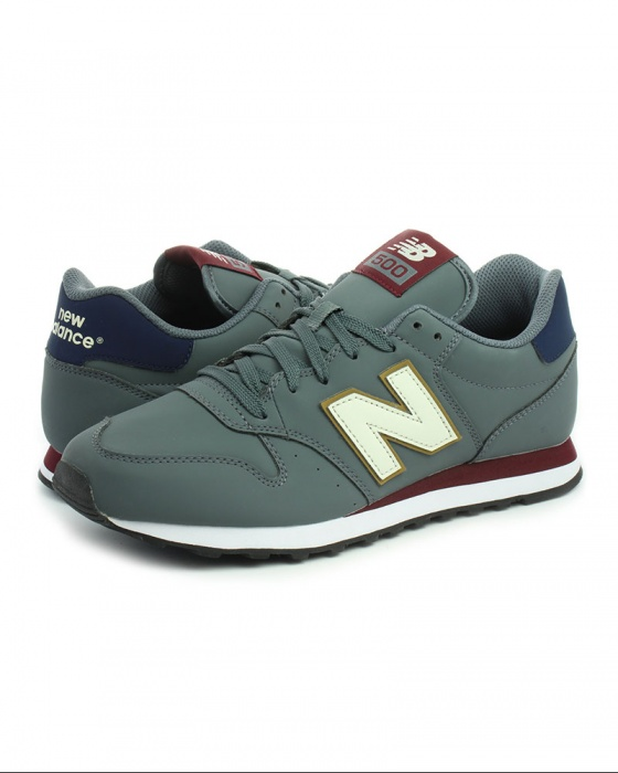 new balance 500 uomo estate
