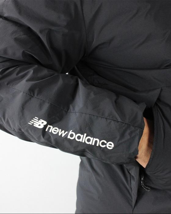 new balance giubbino