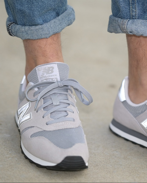 scarpe uomo new balance 373 2017