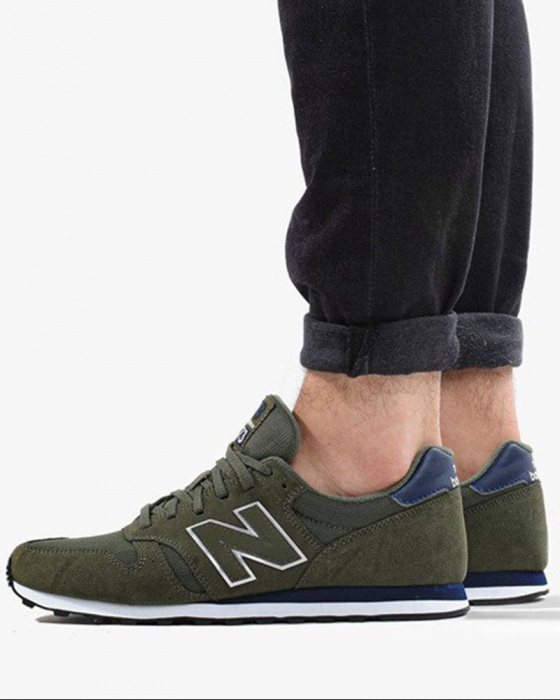 sneakers new balance 373 uomo