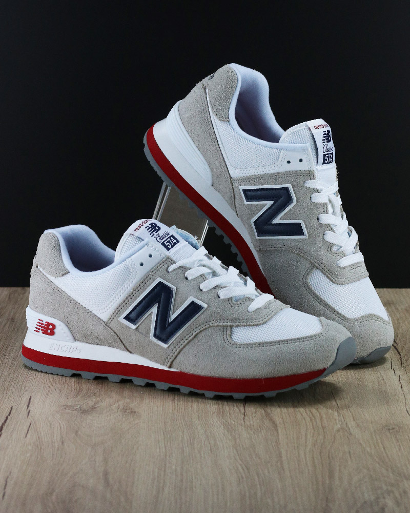 new balance 1530 gialle