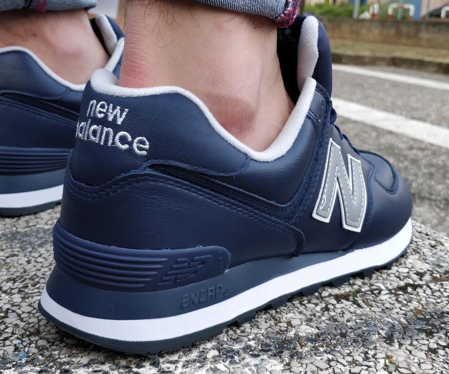 AJF,new balance blu pelle,nalan.com.sg