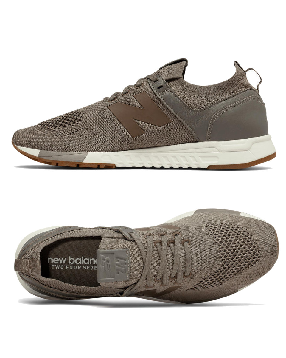 d5862a86c9fa5d ... uk new balance 247 mlr sneakers shoes boots schuhe 65e76 2c4c9 ...