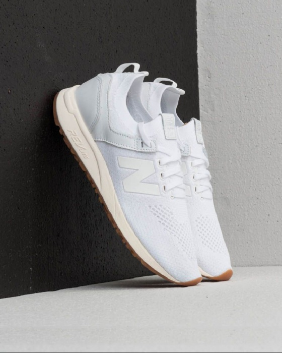 new balance mrl247dw nz