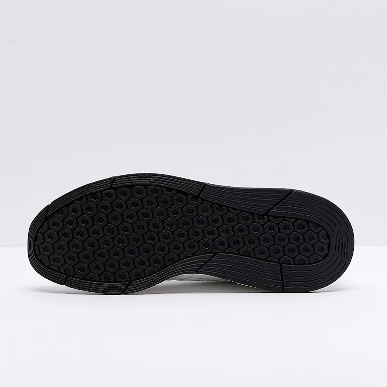 New sport Sport de Chaussures Lifestyle Ms Balance 247 Sneakers Blanc FXqw6rFT