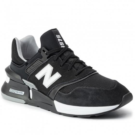 new balance 997 hn