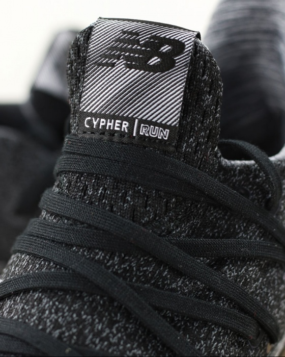 Cypher Run Knit New Balance hommes