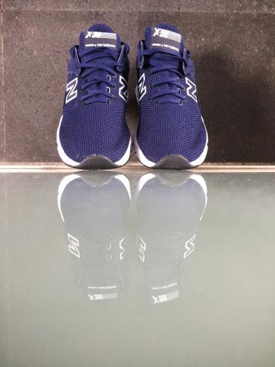 Détails sur New Balance X 90 Chaussures de sport Sneakers Lifestyle sportswear Blue