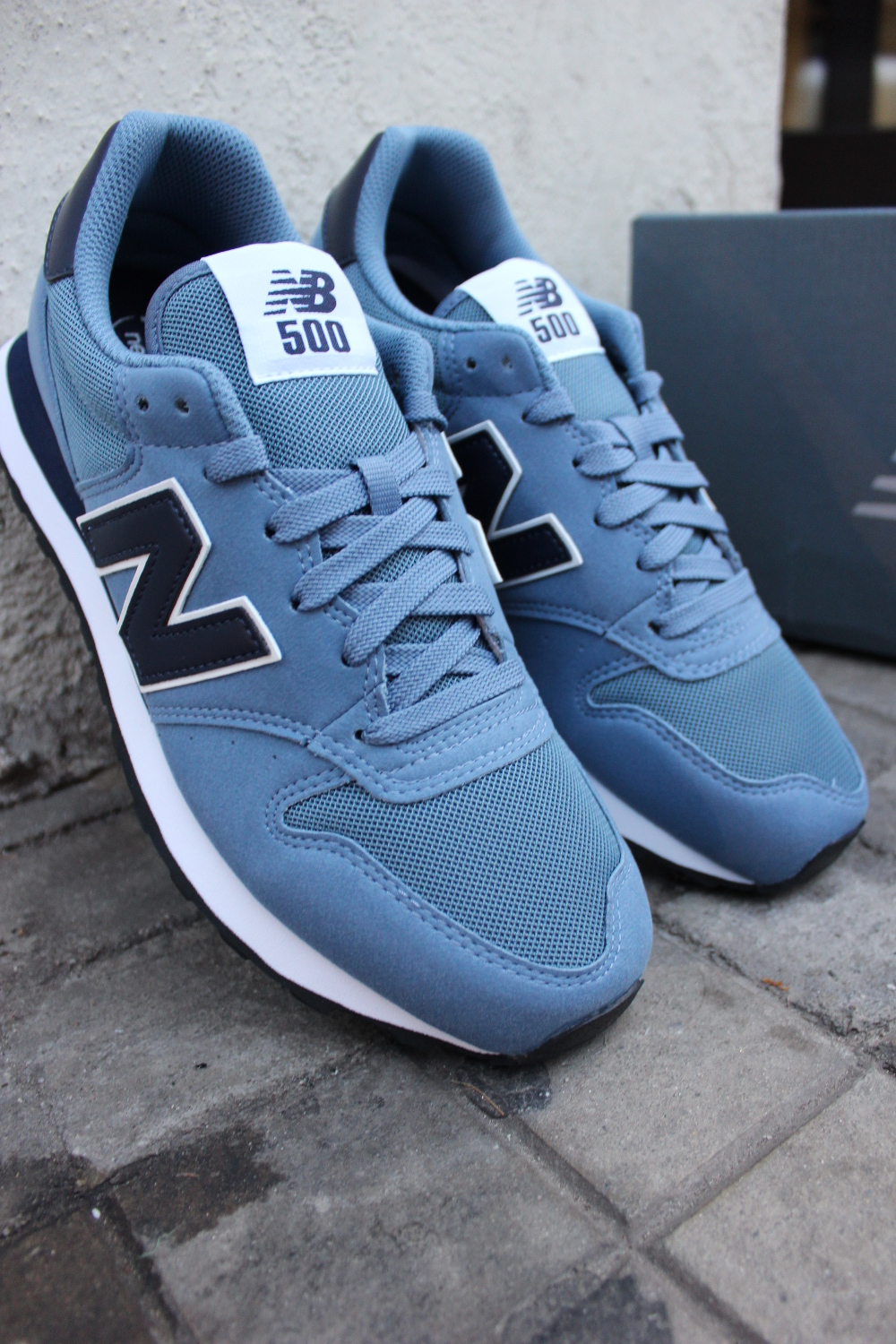 Tennis Sneakers Sportive Lifestyle Ginnastica New Balance Scarpe Gm wvtXEE