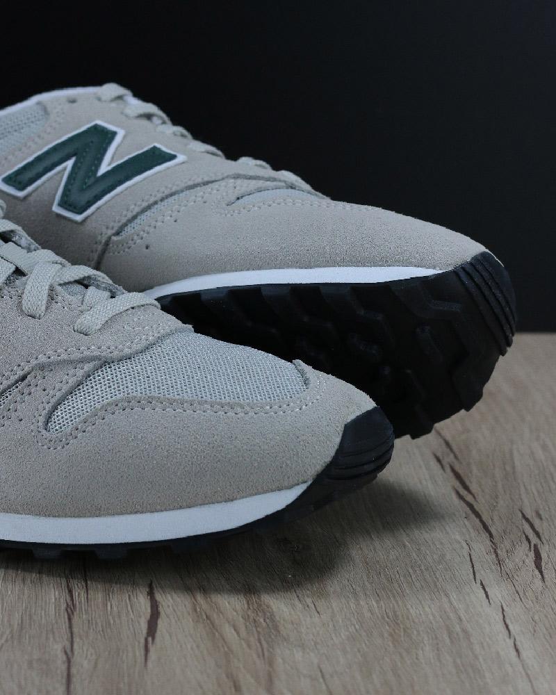 New-Balance-373-Scarpe-Sneakers-Trainers-Sportive-FR-Modern-Classics-Grigio miniatura 3