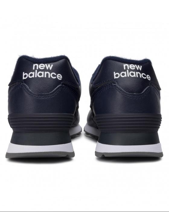new balance uomo classic