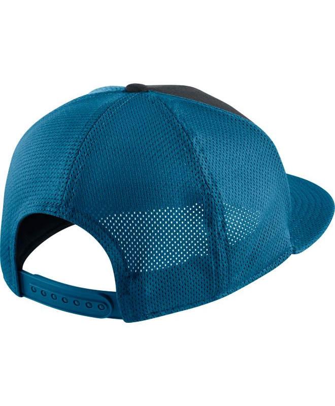 Nike-Cappello-Berretto-Hat-Sportswear-True-Cap-Unisex-Sportswear-True-Cap