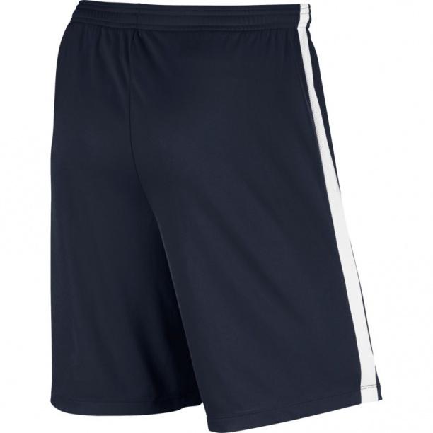 pantaloncini nike uomo calcio