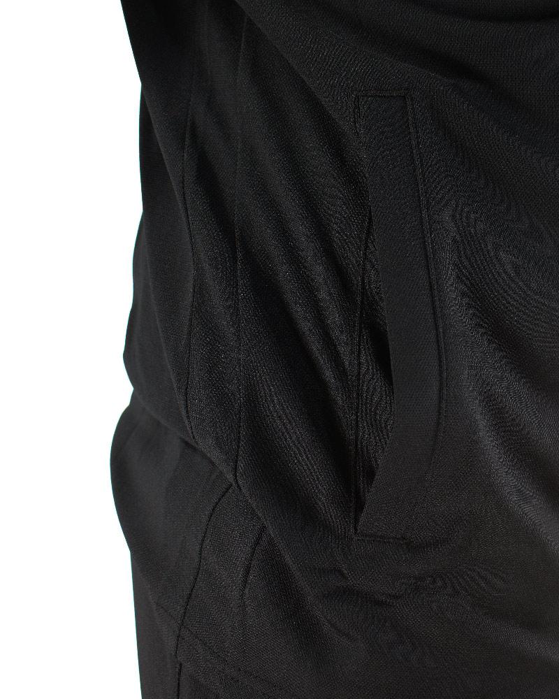 Nike-Tuta-Allenamento-Training-Tracksuit-Dry-Academy-K2-Nero-Total miniatura 7