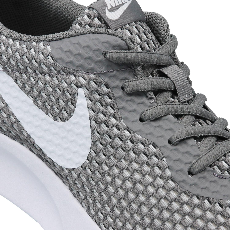 2 di 8 Nike Tanjun SE Scarpe Sneakers Ginnastica Sportswear Grigio Roshe  Style d85c44cf280
