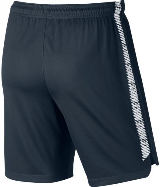 Pantaloncini calcio Nike Dry Squad Football uomo Blu - Football Shorts Nike  Dry Squad Navy Man ...