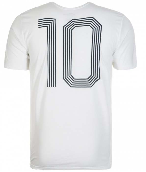 t shirt nike homme 2017