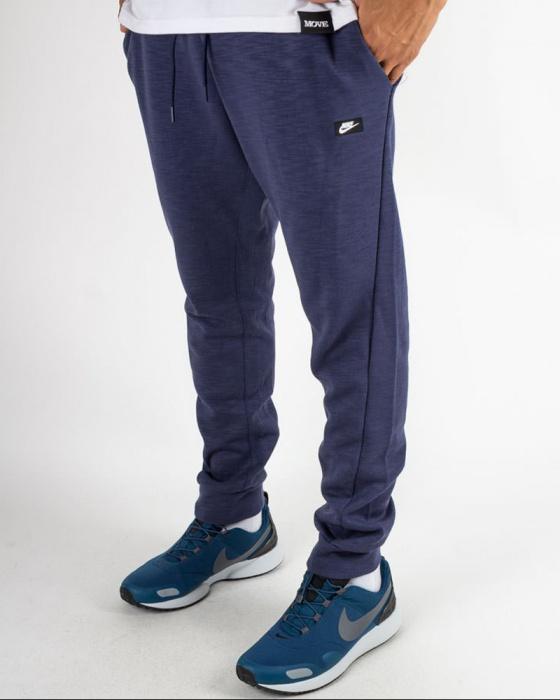 repetición Real secuestrar  pantalon nike optic ropa verano barata online