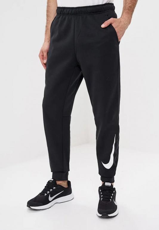 pantaloni training nike