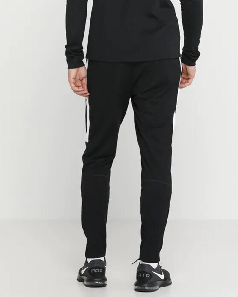 Nike-Pantaloni-tuta-Pants-Nero-Uomo-2019-Dri-FIT-Academy miniatura 6