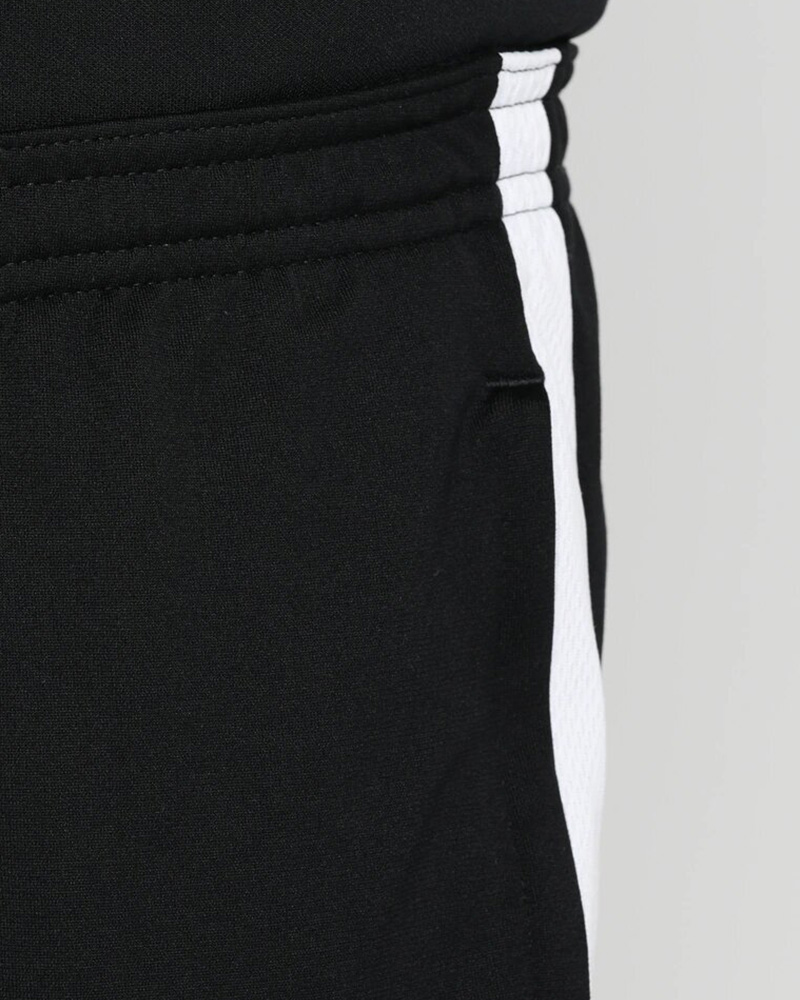 Nike-Pantaloni-tuta-Pants-Nero-Uomo-2019-Dri-FIT-Academy miniatura 7