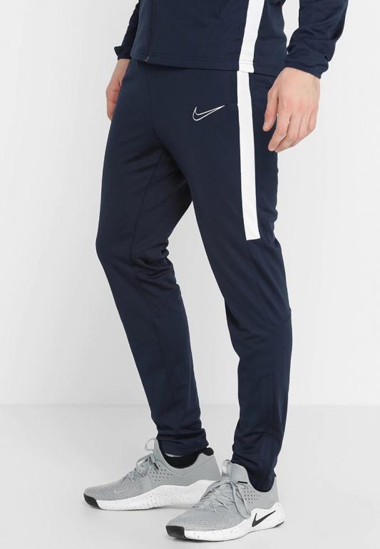 chaussures de course rabais de premier ordre hot-vente authentique Details about Nike Training Tracksuit 2019 Dry Academy K2 Navy