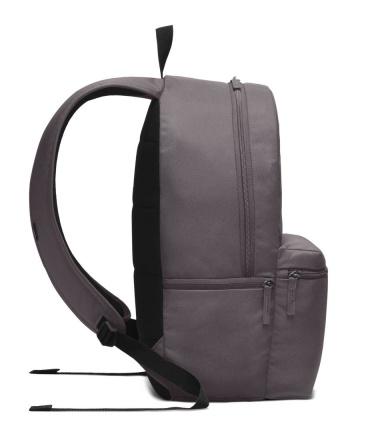 67e3b3208a ... Zaino Nike Sportswear Heritage Unisex Lifestyle sportswear Grigio - Nike  Sportswear Heritage Unisex Backpack Lifestyle sportswear ...