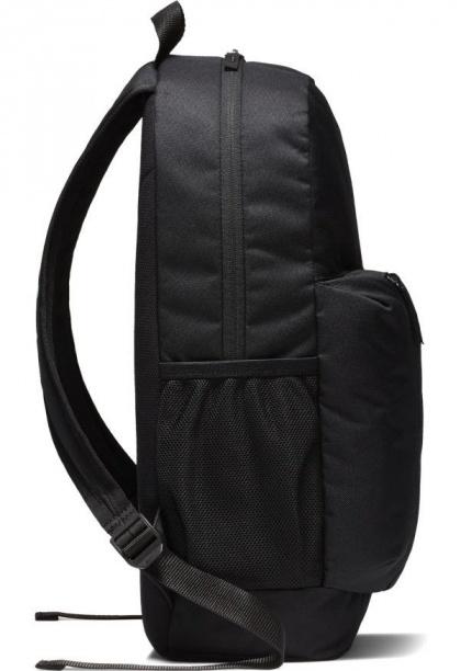 b5d11fe18671 Zaino Nike Academy Team Unisex Nero - Backpack Nike Unisex Team Academy  Black - Sac à ...