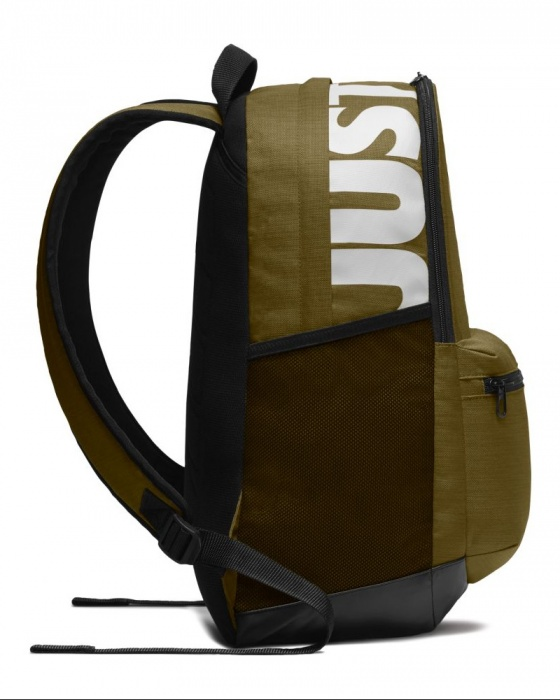 Nike Nike Nike Brasilia saos Backpack Rucksack Vert 2018 ae6c11