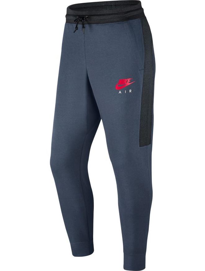 pantaloni tuta uomo cotone nike