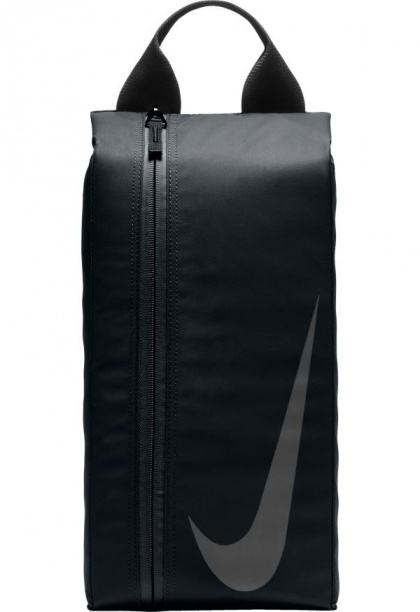 nike football bag Sale,up to 64% Discounts c62551a603