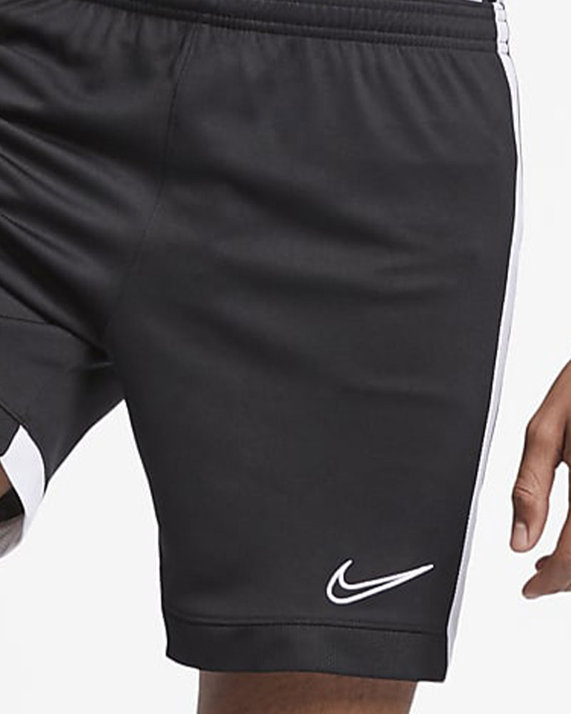 miniatuur 11 -  Nike Pantaloncini Shorts Dry Academy knit