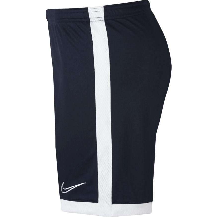 miniatuur 9 -  Nike Pantaloncini Shorts Dry Academy knit