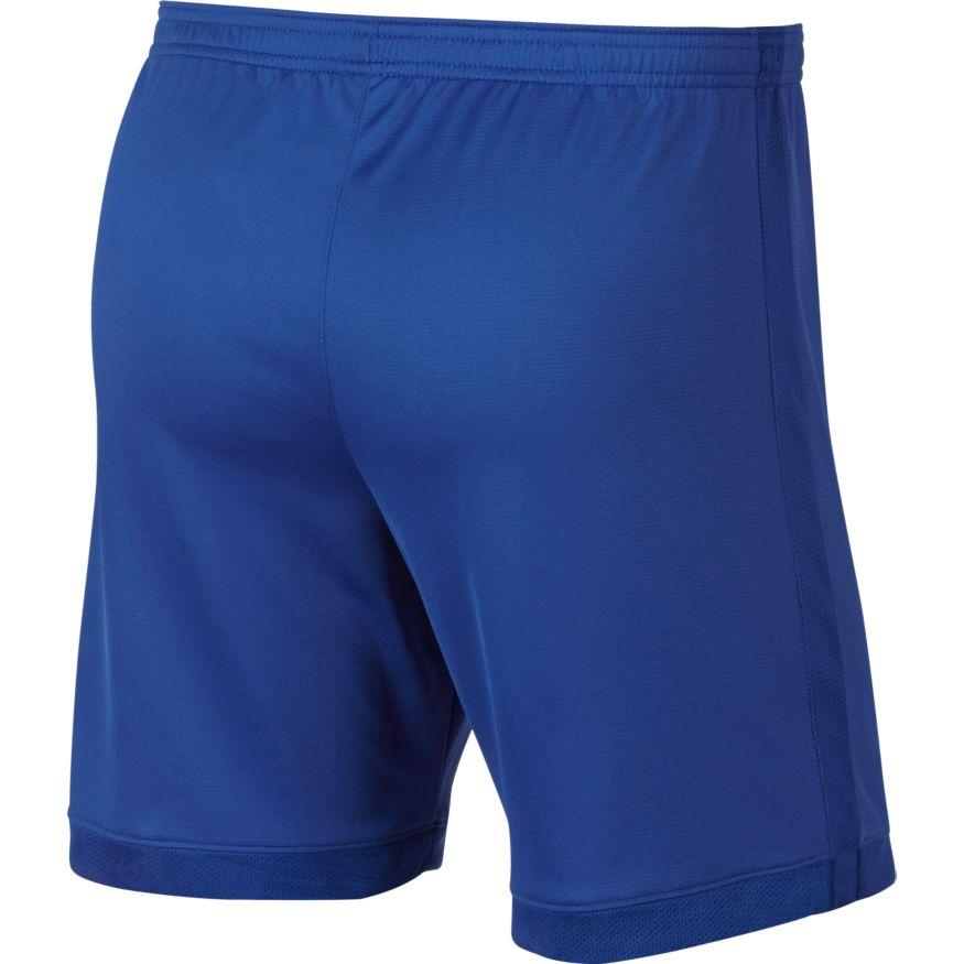 miniatuur 5 -  Nike Pantaloncini Shorts Dry Academy knit