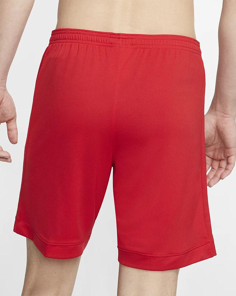 miniatuur 4 -  Nike Pantaloncini Shorts Dry Academy knit
