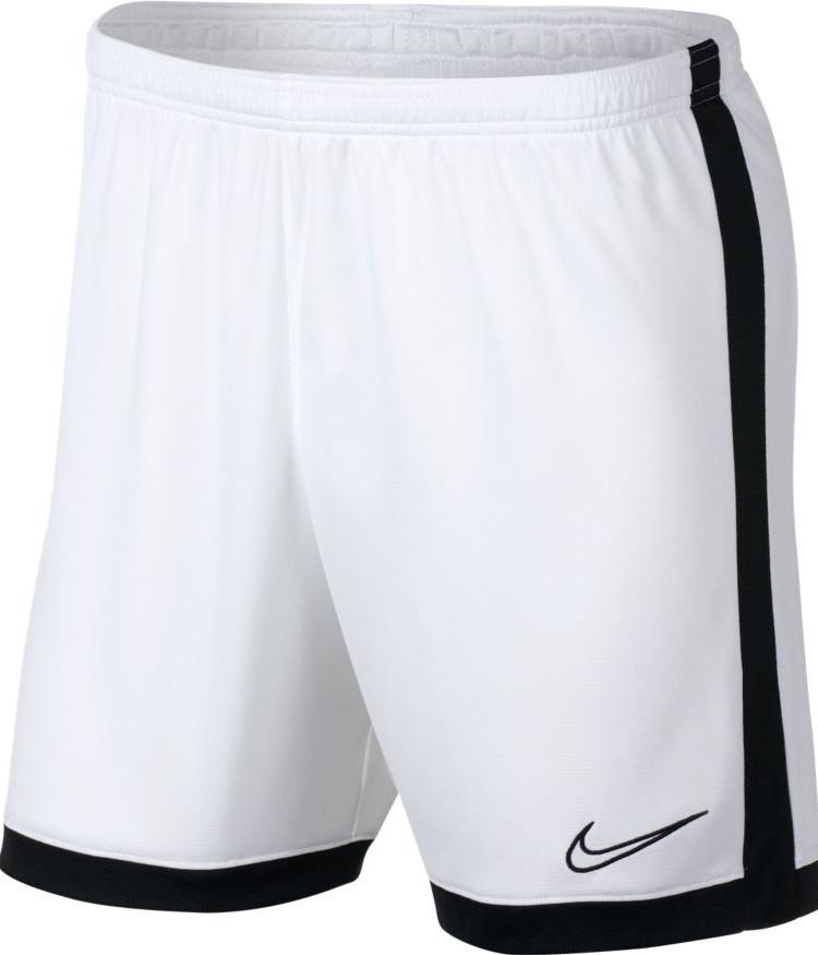 Nike-Pantaloncini-Shorts-Dry-Academy-knit miniatura 19