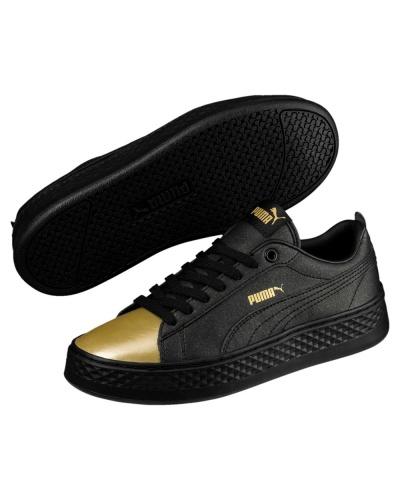 scarpe puma sport donna