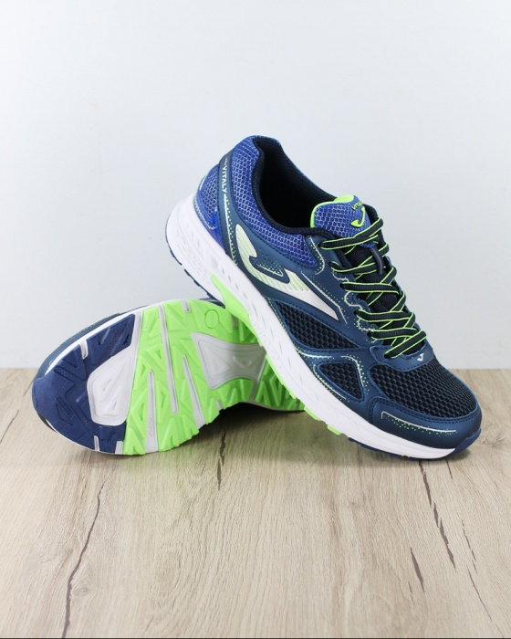 scarpe adidas 2017 blu sportive