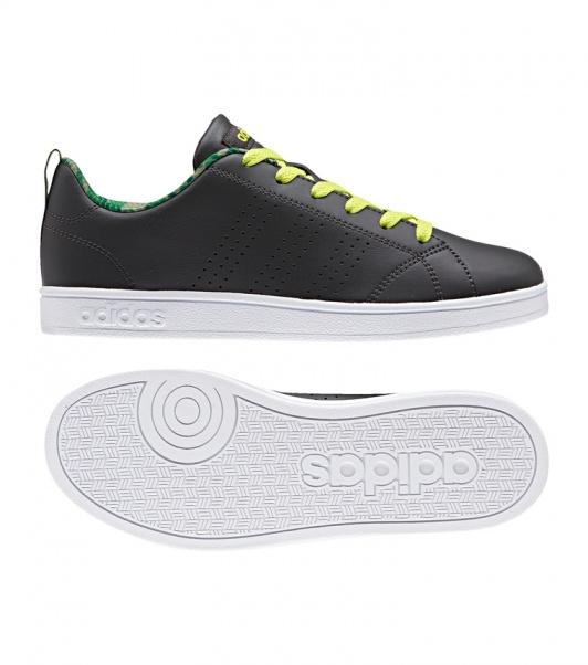 where to buy adidas neo noir or 9658b e72bf