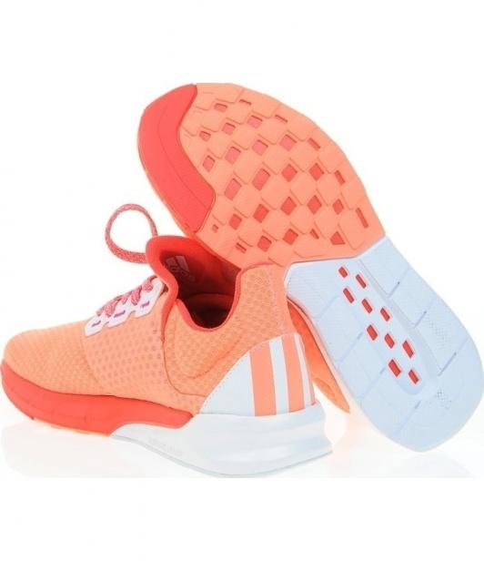 ... Scarpe Running Adidas Falcon Elite 5 DONNA Uomo - Running Shoes Adidas  Falcon Elite 5 WOMAN ...