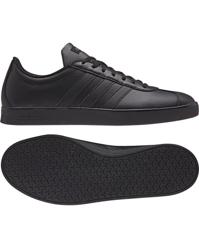 ba5d32ac8f19d ... Gymnastique chaussures Sneakers Adidas Neo VL Cour   span class    notranslate   2.0   ...