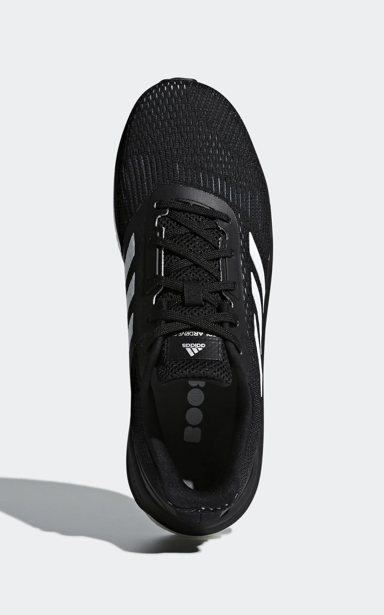 Adidas Scarpe Corsa Running Sneakers Solar Drive Boost Nero Uomo 10 10 di  12 ... 09a7e97c57e