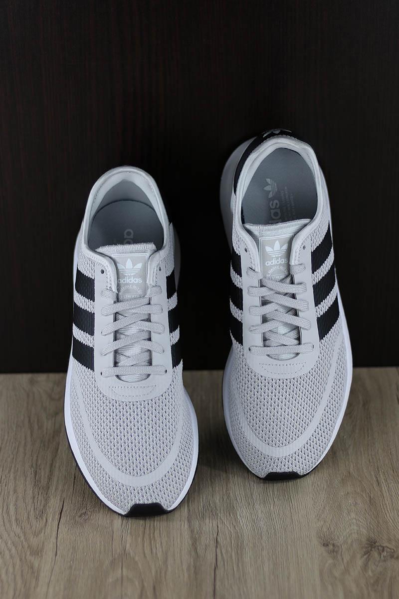 5923 Sneakers Sportif Trefoil Chaussures Sport N Adidas Gris Shoes Originals UIqq8