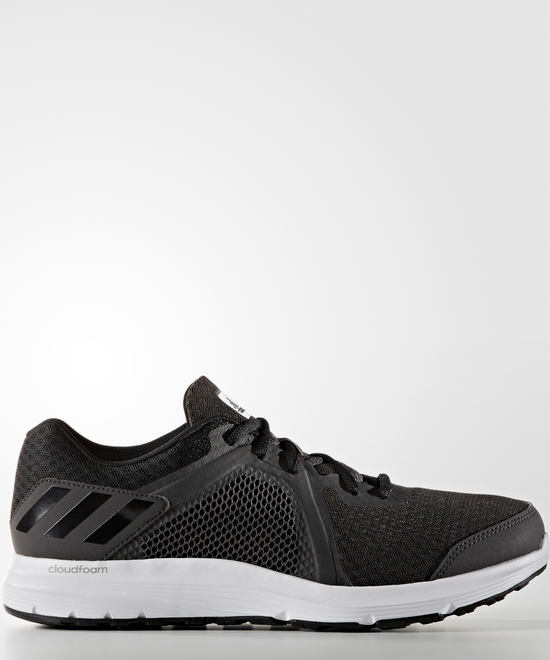adidas running shoes 2016 for men. adidas-running-shoes-sneakers-trainers-galactic-2-m- adidas running shoes 2016 for men