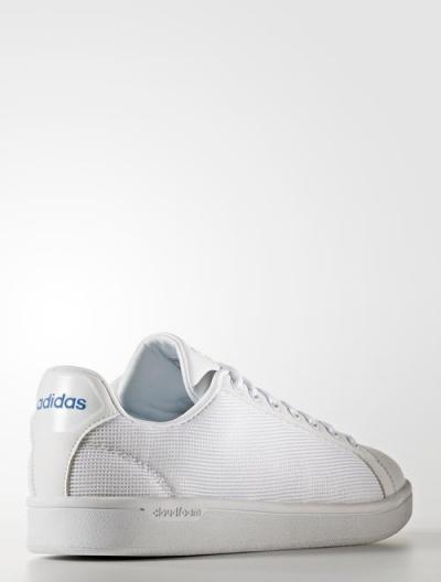 scarpe adidas neo advantage uomo