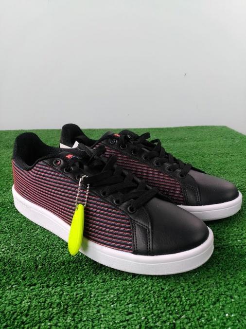 Chaussures Sport Advantage Baskets Noir For De Pnxrqrps Ebay Adidas nYpqOCwp