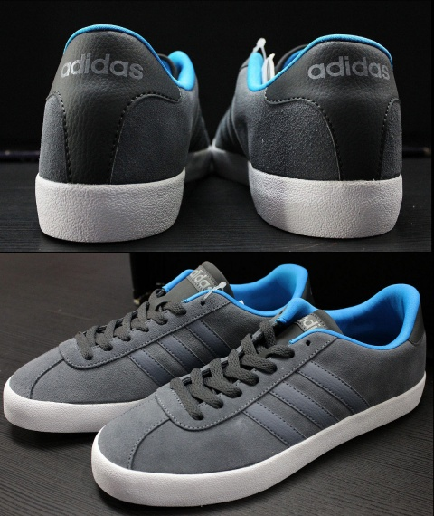 scarpe adidas neo court