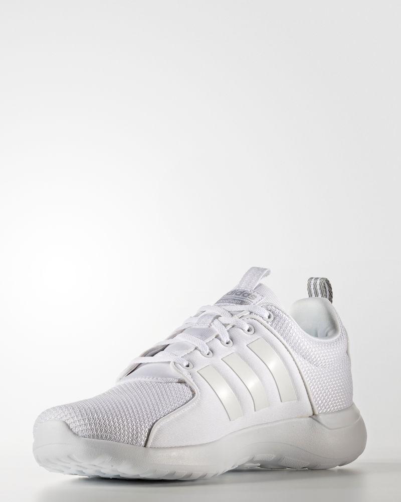 Adidas pantofole de deporte entrenadores gimnasia deportiva tengo tengo tengo e 'biancao) | Buona Reputazione Over The World  7ae214