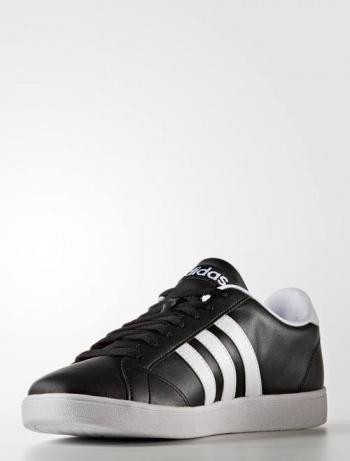 Adidas Neo Baseline Shoes